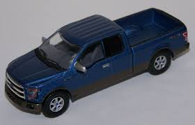 10847 1/64 Blue 2016 Ford F-150 Extended Cab Pickup With Hitch ... 132 High Simulation Exquisite Model Toys Double Horses Car Styling Diecast Garage Diorama Package 1979 Ford F150 Custom Pick Free Shipping New Raptor Pickup Truck Alloy Car Toy Atlas Railroad N Blue 2 Atl2942 Shop World Tech 124 Licensed Svt Friction Amazoncom Lindberg 125 Scale Flareside 15 Toy Die Cast And Hot Wheels 2016 From Sort Upc 011543602033 State Dub Ridez 4 Revell 97 Xlt Rmx857215 Hobbies Hobbytown