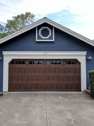 Garage Door Repair And Installation Projects Perfect Solutions