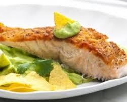 recettes cuisine minceur les 317 meilleures images du tableau recettes 100 minceur sur