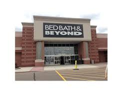 bed bath beyond woodbury mn bedding bath products cookware