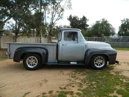 TomCarp » Ford F100 Classics For Sale Classics On Autotrader 1973 To ... 1954 Jeep 4wd 1ton Pickup Truck Redesign Classic Trucks For Sale 50 Ford Highboy Craigslist Of4g Shahiinfo Chevrolet Impala Classics For On Autotrader 1982 Chevy 1946 Ford Sale Near Cadillac Michigan 49601 New Of 34 1979 F150 4x4 Stock Cars 1930 V 16 Http Wwwpinterestcom Auto Trader Accsories Antique Best National Driving School Florida 1959 Apache Tomcarp 1944 1966 Ck 1964 Studebaker Daytona Lenexa Kansas 66219