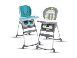 Top Cyber Monday High Chair Deals For Baby In 2018 Joovy Fdoo Charcoal High Chair Nwob 5 Position Recline Newborn To 50lbs 10 Best Chairs Of 20 Joovy Miss Maisie And Me Amazon Prime Day Joovy Nook Parenting New Review Celeb Baby Laundry In Reviews Buying Guide Gearjib The Highchair Momma Flip Flops From Products Fniture Lweight Space Saving Childhome Evolu 2 Natural White Babies For Popsugar Family