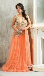 Latest Exclusive Frocks Fashion Dresses Collection 2015 For Girls By Kaneesha