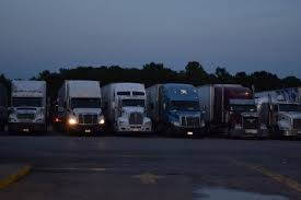 100 All American Trucking The OwnerOperator Independent Drivers Association