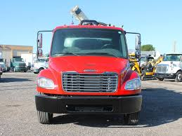 2011 FREIGHTLINER M2 FOR SALE #2662 2010 Intertional 8600 For Sale 2619 Used Trucks How To Spec Out A Septic Pumper Truck Dig Different 2016 Dodge 5500 New Used Trucks For Sale Anytime Vac New 2017 Western Star 4700sb Septic Tank Truck In De 1299 Top Truckaccessory Picks Holiday Gift Giving Onsite Installer Instock Vacuum For Sale Lely Tanks Waste Water Solutions Welcome To Pump Sales Your Source High Quality Pump Trucks Inventory China 3000liters Sewage Cleaning Tank Urban Ten Precautions You Must Take Before Attending