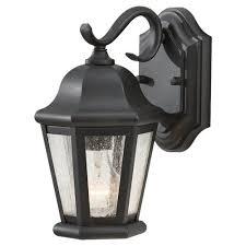 westinghouse outdoor wall mounted lighting outdoor lighting