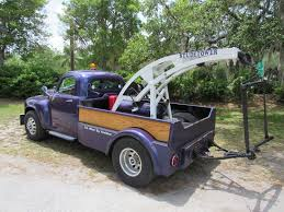 1953 Studebaker Tow Truck - Vintage Motors Of Sarasota Inc. How Tow Trucks Clear The Roadway Company Marketing Untitled Page Workers Use Tow Truck On Accident Place At Cssroad Footage 74458843 Tbone Crash Leaves Chaotic Scene And Injuries River Road St 247 Car Bike Breakdown Recovery Transport Tow Truck Services Two Drivers Injured After Dramatic With In Nw Driver Finds Toddler Hours Wreck Abc7com Killed Kliprivier Drive Comaro Chronicle A Smashed Up Charter Bus Being Towed By A Truck Highway Fire Damage On Wrecked Car Loaded Flatbed At Three De Leon Springs Residents Killed Towtruck Crash Near Ocala Fl Hurt Vehicle Later Catches Fire Cedar