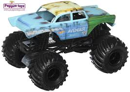 Avenger Monster Jam Hot Wheels 1:64 MATTEL - Juguetes Puppen Toys Monster Truck Madness 64 Juego Portable Para Pc Youtube Monster Truck Madness Details Launchbox Games Database Hot Wheels Jam 164 Assorted The Warehouse Boogey Van Trucks Wiki Fandom Powered By Wikia Manual Nintendo N64 Old School Gba Detective Comics 1937 1st Series 737 Comic Book Graded Cgc For 1999 Mobyrank Mobygames Retro City Posts Facebook Amazoncom Iron Outlaw Toys Game Fully Boxed Pal Images 2 Mod Db