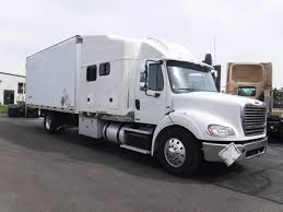 100 Expediter Trucks Used 2012 Freightliner M 2 112 EXPEDITER For Sale In
