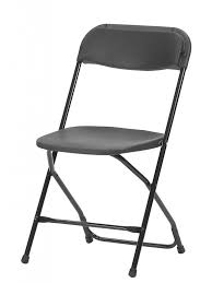 Samsonite Folding Chairs Canada by Polypropylene 1200 Folding Chair Source Office Furniture