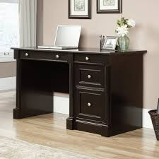 Sauder File Cabinet In Cinnamon Cherry by Filing Cabinet Sauder File Cabinets Cherry Home Design Ideas