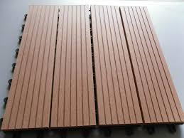 india to buy wood composite panel buy wooden flooring in hong kong