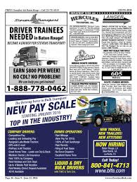 Common Cents Magazine 06-09-16 By Common Cents Magazine - Issuu Chicago Local Truck Driving Jobs Best Image Kusaboshicom Find Your New Drivers With These Online Marketing Tips Fleet Student Staff And Employer Ttimonialsdiesel Academy Ray Chevrolet Lafayette Iberia Dealer In Abbeville Johnson City Press Man 18 Indicted Shooting Death Of Worst Backing Job Ever Lesson Dont Quit Youtube The Latest On The Law Forcement Officers Baton Weight Restrictions Lifted For Sthbound Lanes La 1