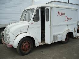 3 Divco Milk Trucks | The H.A.M.B. 1963 Dodge Other Other Dodge P200 Postal Van Route Panel Divco Milk Truck Delivery Truckdivcoorg Anniversary 143 1964 1948divcomilktruck Hot Rod Network Old Truck Three Of A Kind 1936 Chevrolet And Ford Pane 56 2nikon Aj On Deviantart Inside For Sale 1965 B100 Used For Sale In Awesome Ice Cream Man 1949 Model 49n S125 Kansas City Spring 2012 1954 13 Wagon Studz Custom Designs Milk_trucks Wwwtopsimagescom