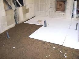 chambre des commerces creteil isoler sol garage pour faire chambre isolation garage tout savoir