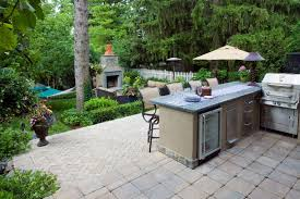 Home Design : Backyard Patio Ideas With Grill Style Large The Most ... Best 25 Large Backyard Landscaping Ideas On Pinterest Cool Backyard Front Yard Landscape Dry Creek Bed Using Really Cool Limestone Diy Ideas For An Awesome Home Design 4 Tips To Start Building A Deck Deck Designs Rectangle Swimming Pool With Hot Tub Google Search Unique Kids Games Kids Outdoor Kitchen How To Design Great Yard Landscape Plants Fencing Fence