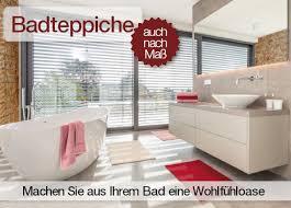 tepgo günstige teppiche badteppiche bodenbeläge