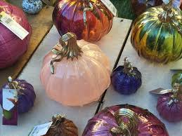 San Jose Pumpkin Patch 2017 by 143 Best Obsessed Glass Pumpkin Collector Images On Pinterest