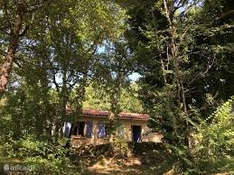 100 House In Forest Rent Sweet Little House In The Forest In Thdirac Lot Micazu