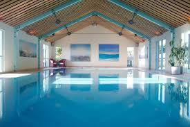 Best Indoor Swimming Pool Designs