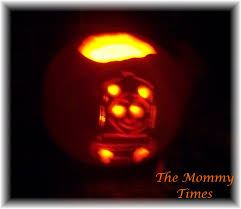 Steelers Pumpkin Carving Patterns Free by Thomas The Train Pumpkin Carving The Mommy Times