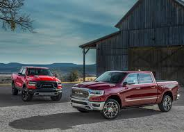 2019 RAM 1500 Prices And Trim Levels Announced - 95 Octane Classic Bonneted American Semi Truck With Chrome Trim And A 2003 Gm 48l53l Full Size Trucksuv Sc Sys Vortech Supchargers Which 2017 Nissan Titan Is The Best Martin Blog Grades Explained 2019 Chevrolet Silverado Testdriventv 201116 Super Duty Truck Chrome Fender Flare Wheel Well Molding Trim 1998 Used Dodge Ram 2500 At Sullivan Motor Company Inc Serving Moto Metal Mo970 Wheels Satin Black With Milled Rims Chevys Gets Diesel Option Bigger Bed More Trim 52018 Chevy Putco Stainless Steel Fender Removing Side Molding From Truck 1 Of 3 Youtube Window Sill Ford Enthusiasts Forums Dodge Ram Black Lifted Red Wheels Cummins Trucks Pinterest
