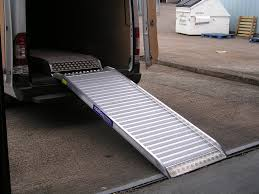 Bespoke Vehicle Ramps And Loading Ramps - Ra'alloy How To Use A Moving Truck Ramp Insider Ez Traction Hybrid Hook Plate End Alinum Car Trailer Ramps Amazoncom Lund 6002 Kit Set Of 2 Automotive My Homemade Sled Ramp Arcticchatcom Arctic Cat Forum The Best Pickup Truck Loading Ever Youtube Shark Kage Customers Pinterest Loading Ramps Container Loadall Customer Review F350 Long Bed Easy Load Teamkos Superwide Trifold For Atv Quad Motorcycle