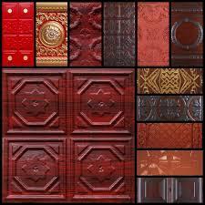 191 best ceiling tile ideas images on tile ideas
