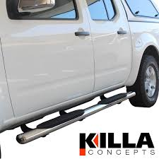 Nissan Navara D40 Dual Cab Stainless Steel Side Step Running Board ... Side Step Retractable Styleside 65 Bed Passenger Only Amazoncom Bully Bbs1103 Alinum Steps 4pcs Automotive Tac 4 Oval For 092018 Dodge Ram 1500 Quad Cab Running Buy Ford F150 Supercrew Stealth Chevrolet Side Step Truck 3100 1954 Wgc Lakes By Sceptre63 On Morgan Cporation Truck Body Options Nfab Drop Bars 3 Textured Black 1417 Silverado Sierra Chevygmc 12500 Steelcraft Evo3 Boards Free Shipping Evo Bestop Trekstep Add Lite Bistro100petalumacom Round Tube Stainless Steel Or Powder Coat