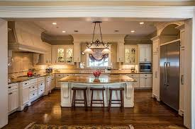 Small Kitchen Designs With Island 20 Clever Small Island Ideas For Your Kitchen Photos