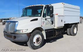 2002 International 4300 Chipper Truck | Item DF1341 | Thursd... Town And Country Truck 4x45500 2005 Chevrolet C6500 4x4 Chip Dump Trucks Tag Bucket For Sale Near Me Waldprotedesiliconeinfo The Chipper Stock Photos Images Alamy 1999 Gmc Topkick Auction Or Lease Intertional Wwwtopsimagescom Forestry Equipment For In Chester Deleware Landscape On Cmialucktradercom Intertional 7300 4x4 Chipper Dump Truck For