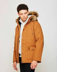 key mens trends for autumn winter 2016 the idle man