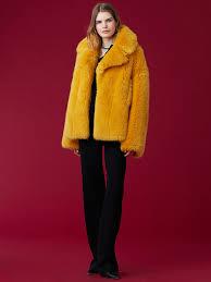 women u0027s blazers designer coats u0026 jackets by dvf