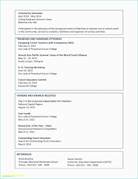 Sample Teen Resume Examples Nursing Management Resume ... Hair Color Developer New 2018 Resume Trends Examples Teenager Examples Resume Rumeexamples Youth Specialist Samples Velvet Jobs For Teens Gallery Cv Example A Tips For How To Write Your 650841 Of Tee Teenage Sample Cover Letter Within Teen Templates Template College Student Counselor Teenagers Awesome Unique High School With No Work Experience Excellent