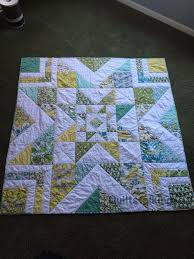 Triple Barnstar – Quilt*Stalking Sunflower Barn Quilts Cozy Barn Quilts By Marj Nora Go Designer Star Quilt Pattern Accuquilt Eastern Geauga County Trail Links And Rources Hammond Kansas Flint Hills Chapman Visit Southeast Nebraska Big Bonus Bing Link This Is A Fabulous Link To Many 109 Best Buggy So Much Fun Images On Pinterest Piece N Introducing A 25 Unique Quilt Patterns Ideas Block Tweetle Dee Design Co