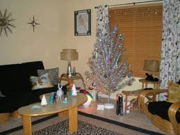 Plantable Christmas Trees Columbus Ohio by 50 Best Beautiful Christmas Trees Images On Pinterest Beautiful