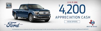 Greenville Ford Dealer In Greenville TX | Sulphur Springs Rockwall ... Car Ratings 2018 What Are Best And Worst Us Brands 7 Fullsize Pickup Trucks Ranked From Worst To Best The 11 Most Expensive 20 Bestselling Vehicles In Canada So Far 2017 Driving Hottestselling Cars Trucks In America Detroit Auto Show Why Loves Pickups Bestselling Business Insider Focus2move Usa Selling Vehicle Top 100 10 Bestselling Cars Of 2018so Far Kelley Blue Book Top The World Drive Ford Fseries Is Americas Truck For 42nd Straight Year