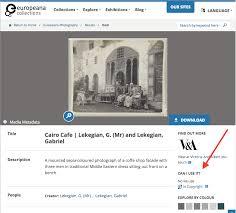 Oit Help Desk Duke by Duke Digital Repository Archives Bitstreams The Digital