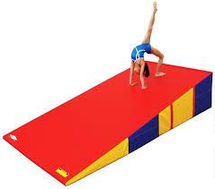gymnastics floor mats uk 203 best gymnastics equipment images on gymnastics