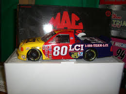 1/24 Action For Mac Tools 1997 Joe Ruttman Ford Race Truck #80 ... Mac Tools Uk On Twitter Welcome To Toolbox Heaven Troducing The 2004 Freightnutilimaster Mt55 Van Custom_cab Flickr 22 Intertional 4300 American Custom Design Vehicles Action 124 Joe Ruttman 84 1995 Ford Craftsman Race Truck Tips For Displaying Storage Units Truck Wrap Transformation Show Me Your Racing Champions Mac Budweiser King Nascar 164 Scale Left Side Drill Bit And Welding Rod I Stripped Out Of A 2007 Gmc C5500 Tools Truck 1 2 Youtube Tonka Metro Delivery 112 Pressed Steel 2017 Hecoming Denlors Auto Blog Archive Mobile Automotive Tool Sales