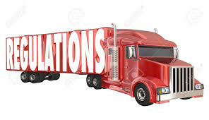 Regulations Trucking Transportation Shipping Laws Rules 3d ... After The Rain 104 Magazine Kirkland Transfer Co Digital Audio Workstations Daws Market To Be Worth Us 164549 Mn Events Fourth Of July In Seward Nebraska Worlds Best Photos Peterbilt386 Flickr Hive Mind Contract Transport Services Home Facebook West Omaha Pt 2 Improving Blood Pssure Control Pdf Download Available Trucking Highway Star Ll Pinterest Cmw Llc Linkedin Dosauriensinfo