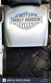Harley Davidson Badge Stock Photos & Harley Davidson Badge Stock ... Automotive Nameplates Emblems Chrome Badging Auto Custom Subaru Emblem 1920 New Car Specs Stinggray Jeep Badges Club Hell Kitten Red Black Neo Badge Co How To Remove Factory And Decals In Ten Easy Steps Trail Made Page 15 Toyota 4runner Forum Largest Dodge Dart To Blow Into Windy City Wearing Mopar 50 Coyote Side Autoware 2017 Shelby F150 Supersnake Truck Eu Car Blemsminute Rice Pt 4 Youtube 2 New Chrome Custom Ford Intertional F350 Fender Badges