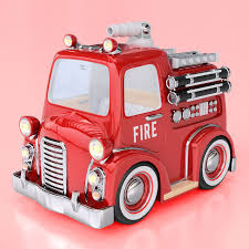Cartoon Fire Truck 3D Model $39 - .oth .ma .fbx .obj - Free3D Ice Cream Truck Pwick Sprout Product Catalog Green Toys Little Transformer Toy Pink Fire Plastic Etsy Pull Back Pretend Play Water Tanker Model Kids Engine Vintage Games Others On Carousell Brown Brewery Twitter Tomorrow Is Our End Of Summer Bash Classic Modern Rideon Pedal Cars Planes Matchbox Ebay And Trucks Bajo Nature Baby 8027 27mhz Rc 158 Mini Rescue Remote Control Car Instep