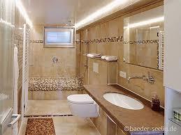 schönes keller badezimmer in hamburg so gestalten sie ihr