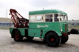 AEC BUS , Модель Matador - *METRO* | British Lorries Pre 1965 ... Metro Tow Trucks Mdtu20 Detachable Towing Unit Youtube Truck Group On Twitter The Metro_truck And Heavy Tampa Bay Duty Recovery Toy Police Junky Room Sale Pro Services Racing To Meet Your Needs Hooked Up Twin Cities Premier Company Truckfax Goes Big Rtr50 Testing 50 Ton 5 Winch Rotator Urban Matchbox Cars Wiki Fandom Powered By Wikia Halt N2 Tow Truck Protest Northglen News In Dickinson Service North Dakota Salvage Car Jacksonville St Augustine 90477111