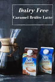 Gevalia Pumpkin Spice Latte Keurig by 1000 Images About U003e U003e Drinks Coffee On Pinterest Pumpkin Spice