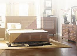 Bronx NY Furniture Store for Home Decoration