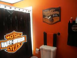harley davidson bathroom faucet i love harley davidson motorcycles
