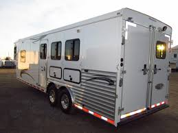 2013 Hoosier Horse Trailers Maverick 8311 Horse Trailer Coldwater ... 2011 Hoosier Horse Trailers Maverick 7308 Trailer Coldwater 7068_13579955_6376107800974894171_ojpg 20481365 K At Painted Rock With Jimmy B Part 1 2014 Durango Mi A Look At The New Trailer Wrap From Racing Tire Facebook Bette Garber Meets Bottom Vanguard Door Crease 2015 Gmc Truck By Dentman Travis Rambis Youtube New Welding Bed For Sale In Texas Mid America Rv Dealers 5439 S Garrison Ave Carthage Mo Tradewinds Photos