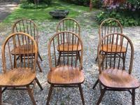 antique search page one of a kind antiques essex connecticut